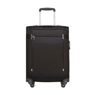 Samsonite Superlight Cabin Spinner 55/20